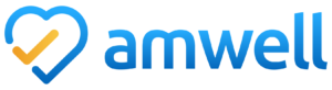American Well (AmWell) Telehealth / Telemedicine Company Review Cost & Pricing
