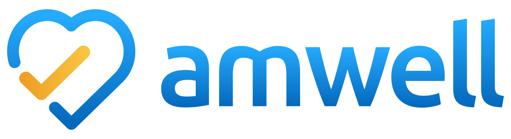 AmWell #2 - Best Telemedicine Companies Compared & Reviewed